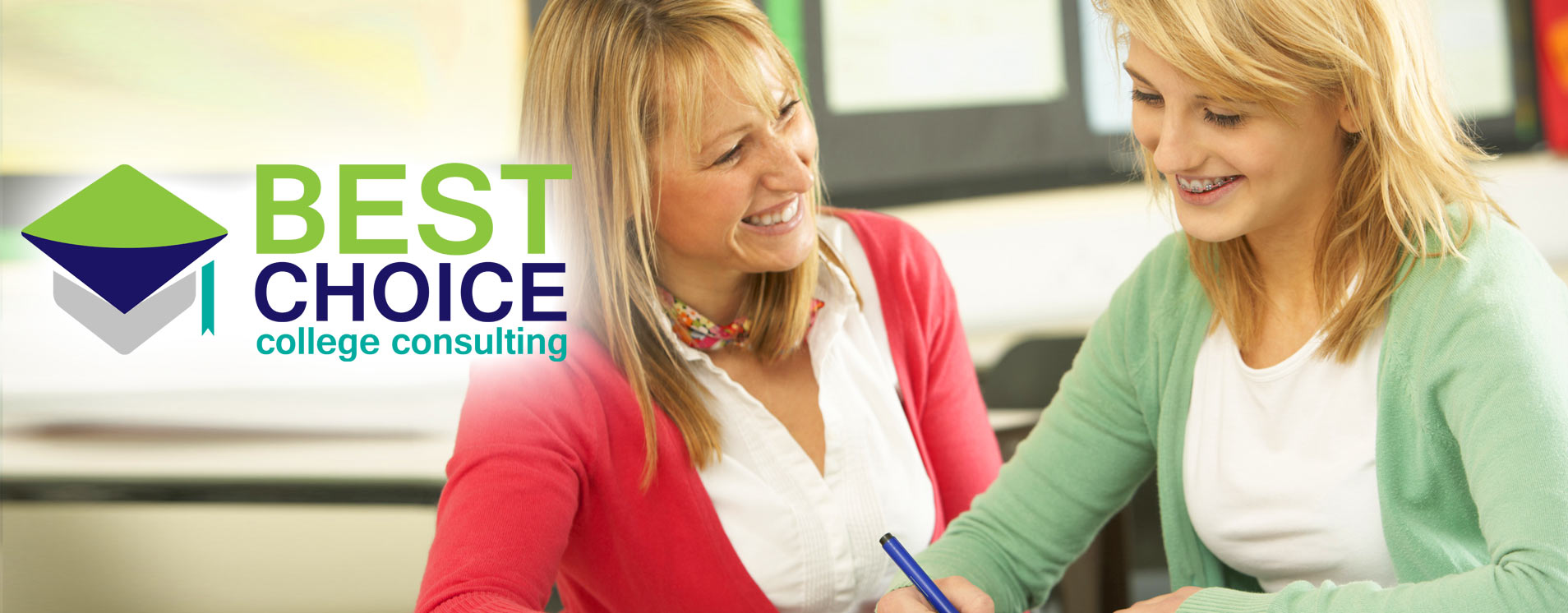 about best choice college consulting