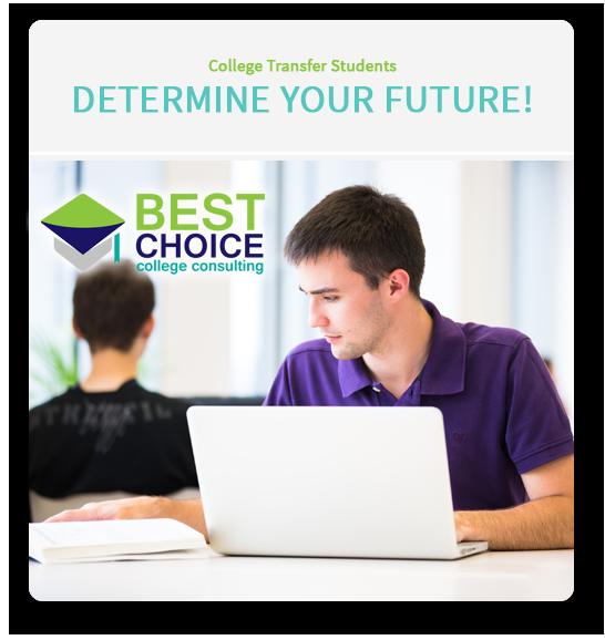 determine-your-future