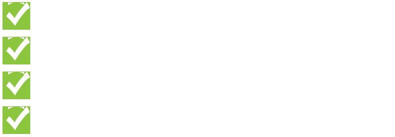 evaluation-goals